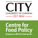 Centre for Food Policy logo