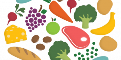 Food Research Collaboration logo